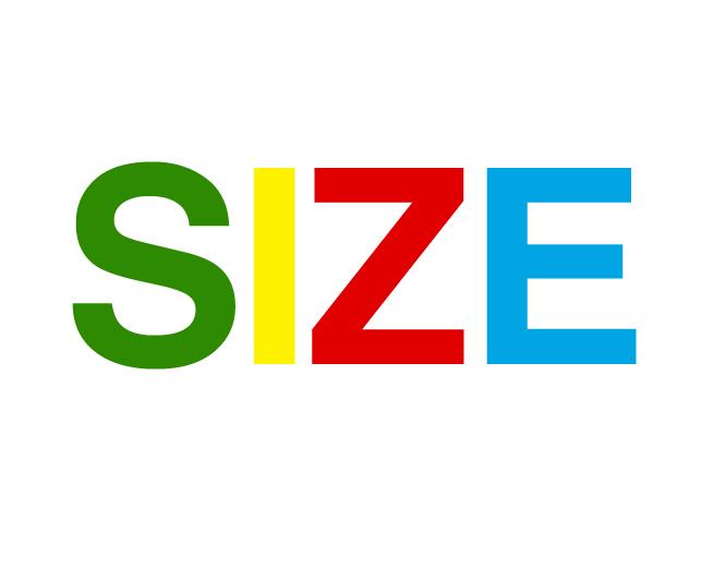 チラシのサイズの選び方