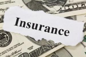 25857-421x279-Insurance