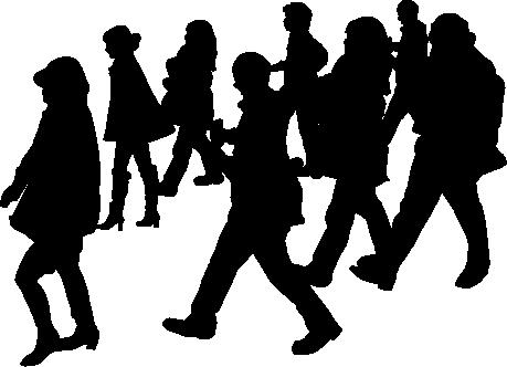 kage52